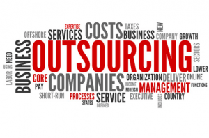 How to Be Outsource Ready for Accounting Outsourcing